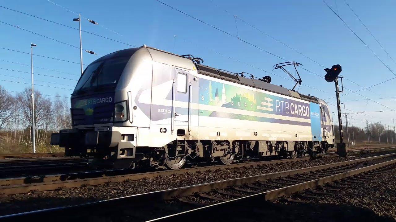 Siemens Salzburg