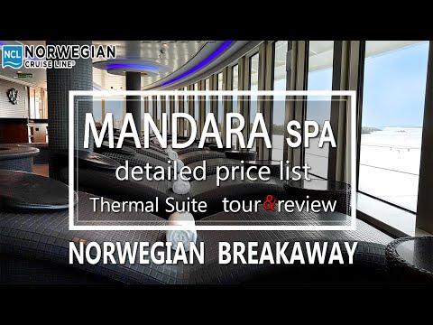 norwegian-breakaway-spa-tour-with-complete-price-list