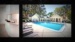 Bermuda Cove Apartments for Rent Jacksonville FL 32224 904-739-MOVE (6683)