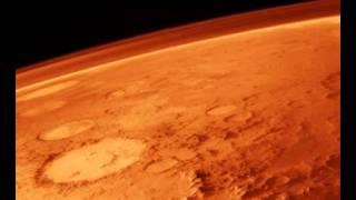 Марс в знаках зодиака Поздеева И