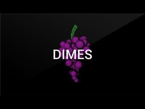 [FREE] Drake Type Beat - Dimes ft. Travis Scott