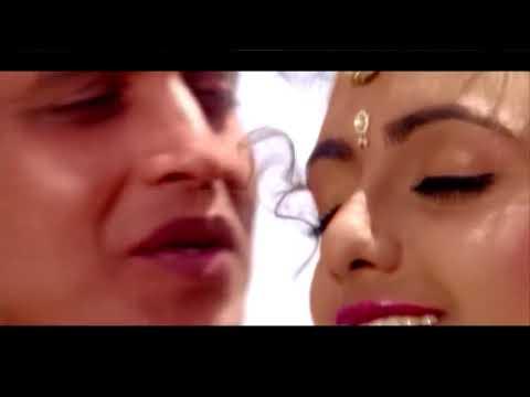клипы из индийских фильмов с айшвария рай