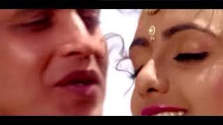 Клип из индийского фильма Цветок и пламя   Chori Chori Dil Tera Churayenge