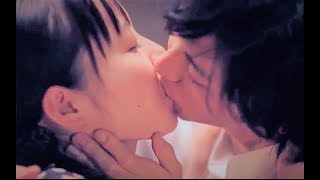 Download Video 【Beetv】Japanese kiss episode kiss×kiss×kiss chapter2 第7話 「誕生日のキス」 MP3 3GP MP4