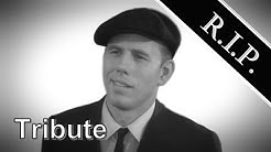 Rance Howard ● A Simple Tribute