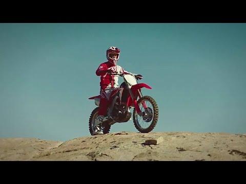 Model 2017 Latest Bike Yamaha YZ250F Dirt Bike Magazine In Hindi