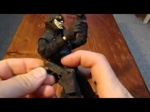 figure-collection:-lobster-johnson