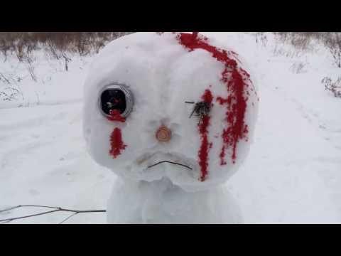 Русские девчонки топлес видео онлайн :: смотреть