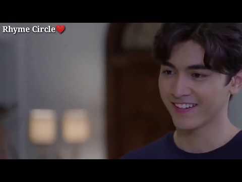 Tu Hi Hai Ashiqui   Arijit Singh   Palak Muchhal   Yuna Lim  Korean Mix Sad Love Song   Rhyme Circle