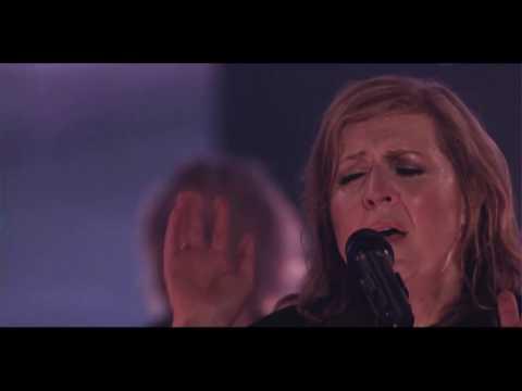 Darlene Zschech - Your Eyes (Official Video)