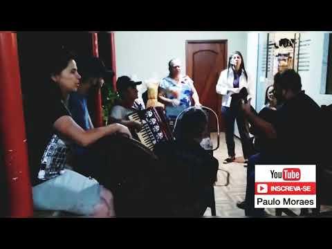 Raiz Coral Soberano - Contrabaixo Cover Gravandoиз YouTube · Длительность: 7 мин44 с