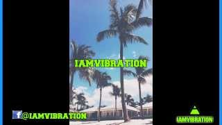 Repeat youtube video Wealth Attraction Subliminal