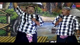 Gambar cover LAWAKAN Wa Gandul & Wa Tiru || TEMBANG SANDIWARA BINA REMAJA INDAH