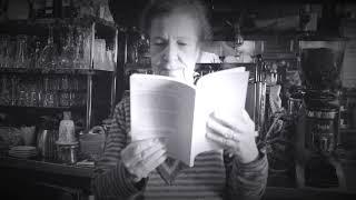 Poéticide de Hans Limon - Réalisation Julie PEIFFER