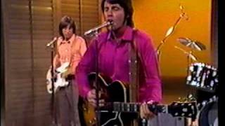 Rick Nelson:  We Got Such a Long Way To Go (Live)