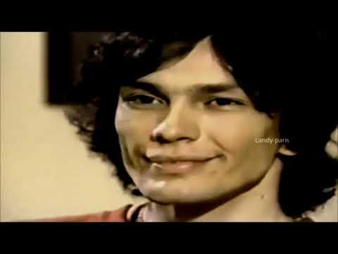 Richard Ramirez (Devil Eyes - Hippie Sabotage)