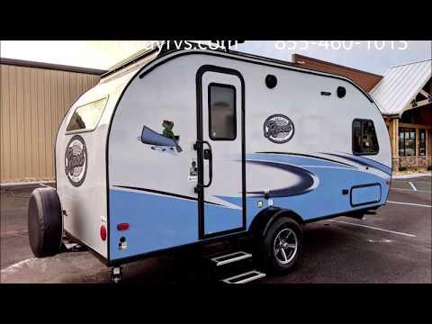 r-pod-179-travel-trailer-with-a-10-yr-limited-warranty-at-big-daddy-rvs