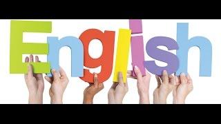 """Урок английского языка в детском саду """"Маленькая страна"""" в Одинцово"""