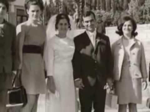 Filme 2012 - VIII Encontro Família Valente