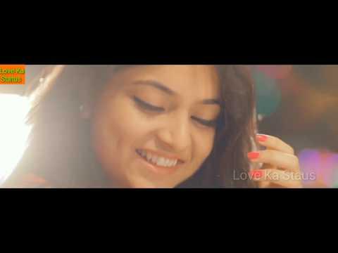 Rab Di Kasam Me Tere Naal Kinna Pyar Kra | Ro Ro Arja Minnat Aur Fariyad Kra | Romantic Song