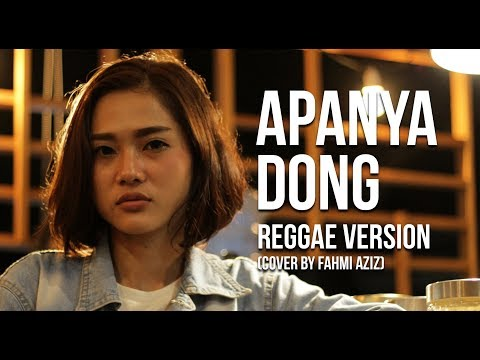 Apanya dong Reggae Version