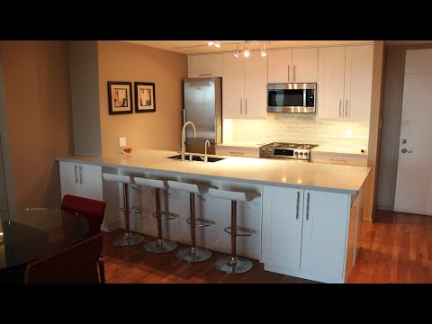 Ikea Kitchen Installation Dallas Tx 972 908 9697 Youtube