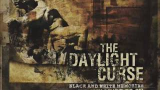 Watch Daylight Curse The Show Must Go On video
