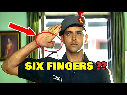 Can You Join The Army With Six Fingers | Polydactyly | Medical Standards