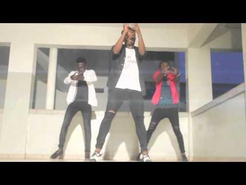 Jorley - Efya ft Sarkodie Official Dance Cover ||@thegentlemen_dancecrew @efya_nocturnal @sarkodie1