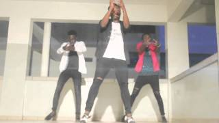 Jorley - Efya ft Sarkodie Official Dance Cover ||@thegentlemen_dancecrew @efya_nocturnal @sarkodie1