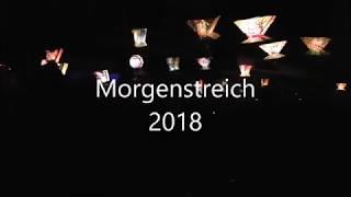 Video Basel Carnival II - Morgenstreich (Basler Fasnacht) download MP3, 3GP, MP4, WEBM, AVI, FLV Agustus 2018