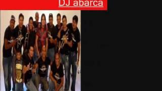 Marco Antonio Y Orquesta - Dulce ( Golazzooooo )