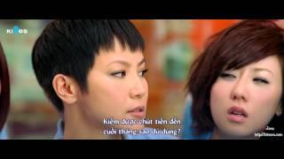 Phim Hài 72 Khách Trọ Vietsub Full Hd 2015
