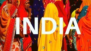 Жизнь в Индии #8: Дом моей индийской родни в Индии