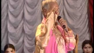 Pahirela Bada Bhag Wala [Full Song] Chumma De Sanwariya