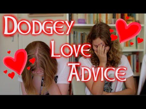 Bad Love Advice In Magazines