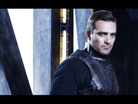 Syfy Renews Two Series! Dominion Gets Green Light for Season 2 and Defiance for 13-Episode Season 3!
