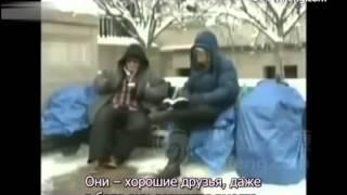 Северная Корея - вот пример для Д.Киселева :)