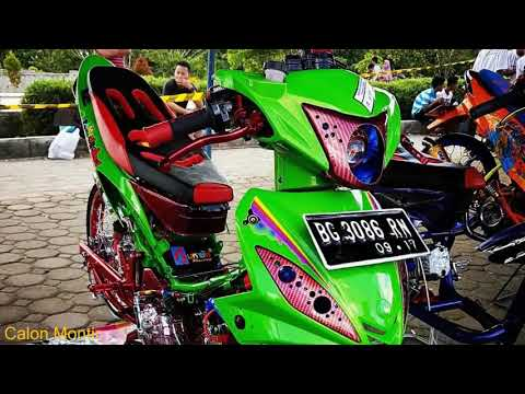 fix_Modifikasi Yamaha Jupiter MX Paling Keren.mp4