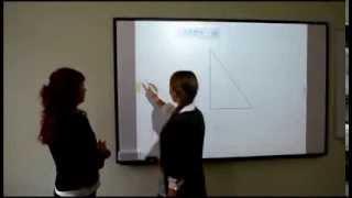 Використання інтерактивної дошки на уроках