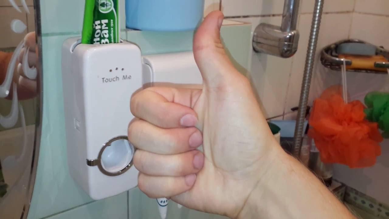 Зубная паста signal чистое дыхание 100мл франция с доставкой на дом заказать в интернет-магазине азбука вкуса. Продажа продуктов питания и товаров для. Зубная паста сигнал