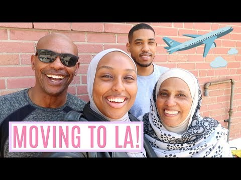 officially-moving-to-la-+-community-iftar-&-raptors-win!!-|-#theramadandaily