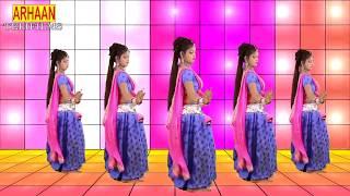 RAJSTHANI DJ SONG 2017-18 - जानू प्यार करो तो धोखा मत दीजो - मारवाड़ी FULL HD VIDEO - DJ PARTY VIDEO