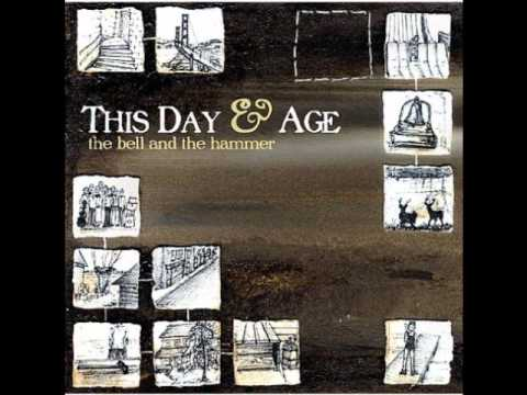This Day & Age - Always Straight Ahead - 1 - The Bell and the Hammer (2006)