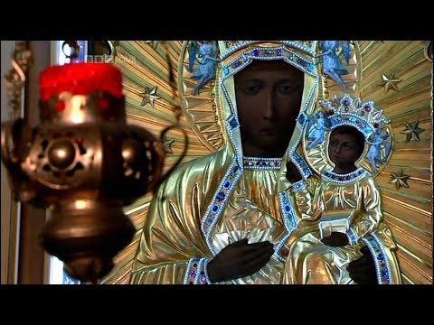 Górecki e Pärt — Música Sacra (BBC) - Episódio 3