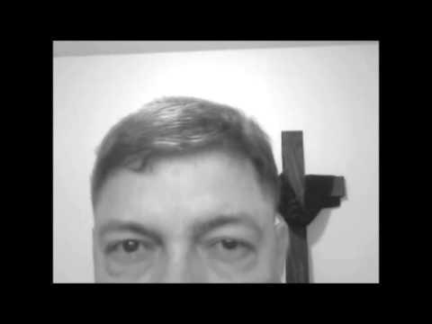 SINGLENESS CURSE BREAKING by Brother Carlos Oliveira. Healing Prayer Series