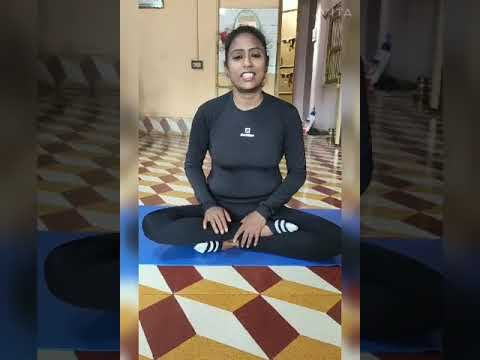 benefits of surya namaskar  youtube