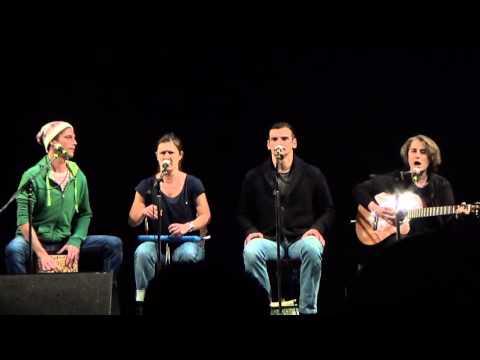 Ada Milea full concert live // 03.01.2016 // Teatrul Odeon