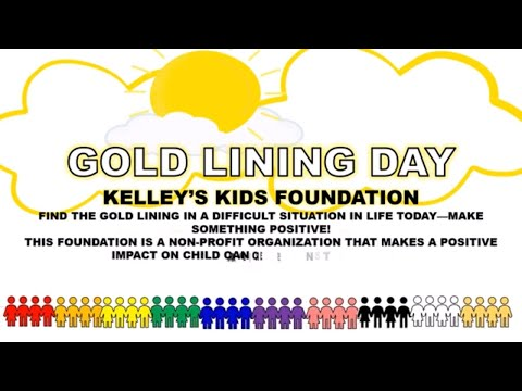 INTERNATIONAL RIGHT TO KNOW DAY, GOLD LINING DAY & MORE National & International Days-SEPT 28
