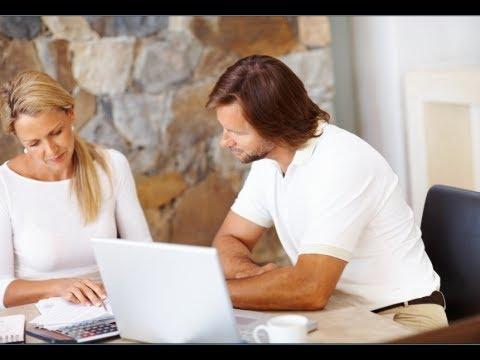 Видео Consolidated debt relief